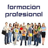 formación_profesional.jpg