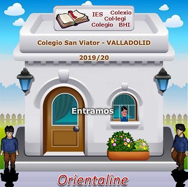 Logo ORIENTA.png