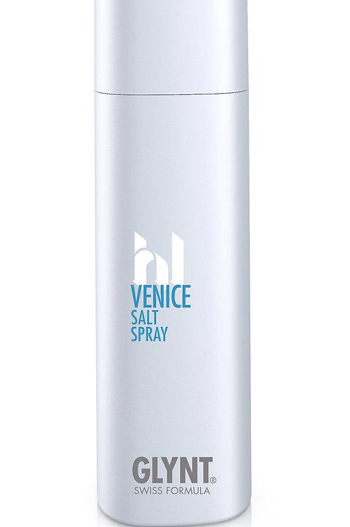 VENICE Salt Spray