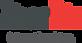 Zharbiz_Logo4.png