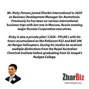Info Ricky.png