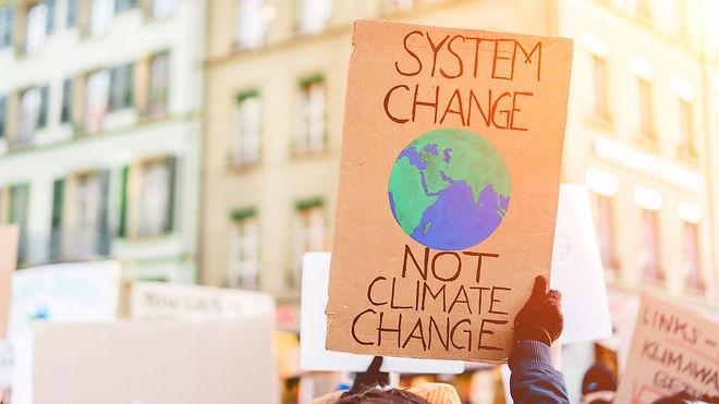save-earth-slogans-1.jpg