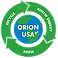 Orion-Vector-Logo1201.png