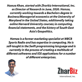 Info Hamza.png
