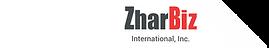 Zharbiz_Logow.png