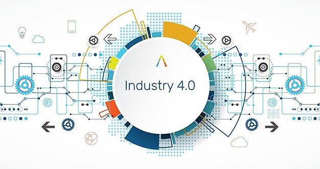 Industrial-Revolution-4.jpg
