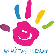 logo mš 1.jpg