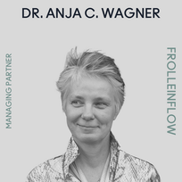 Dr. Anja C. Wagner