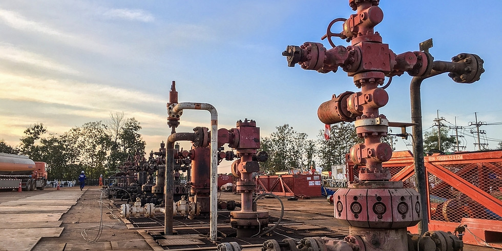 Applied Hydraulic Fracturing