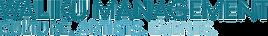 waliku_management_logo.png