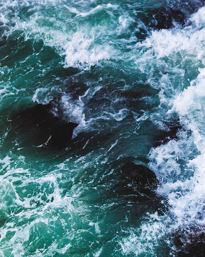 seascape-1031583.jpg