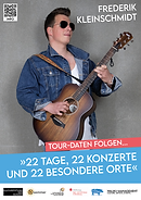 Tour-Plakat-Frederik-Kleinschmidt.png