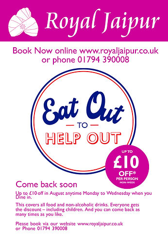 royal jaipur eat out to help out.jpg