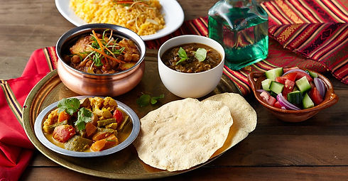 indian-food-india.jpg