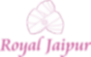 Royal+Jaipur+Logo.png