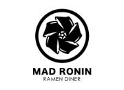 Mad Ronin