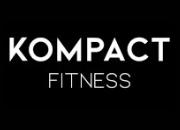 Kompact Fitness