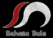 Bahasa Bule