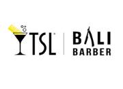 The Shampoo Lounge | Bali Barber
