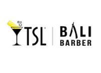 The Shampoo Lounge   Bali Barber