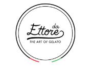 Ettore Gelato