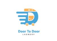 Door to Door Laundry
