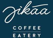 Jikaa Coffee & Eatery