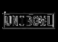 Uni Bowl