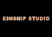 Kinship Studio