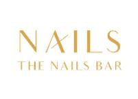 The Nails Bar