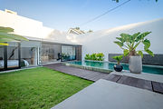 Milestone Villa