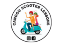 Canggu Scooter Lessons