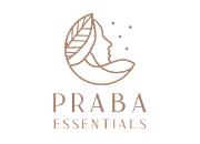 Praba Essentials