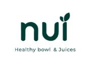 NUI Healthy Bowl
