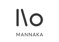 Mannaka Coffee