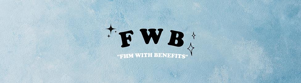 F W B (1).png
