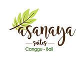 Asanaya Suites