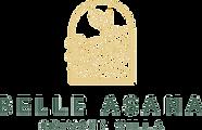 Belle Asana - Two Bedrooms