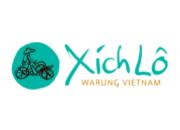 Xich Lo