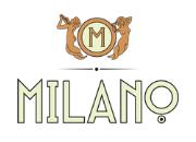 Milano Canggu