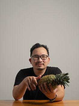 Jan Kurniawan