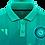Thumbnail: Mockup Shirt - Polo Collar