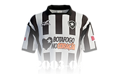 Home - Camisas - 2003-04.png