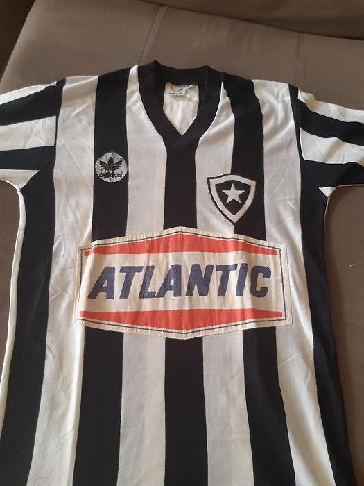 Camisa 85 - 09.jpg
