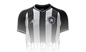 Home - Camisas - 2019-20.png