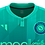 Thumbnail: Mockup Shirt - Round Collar One Button