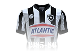 Home - Camisas - 1985-86.png