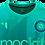Thumbnail: Mockup Shirt - Round Collar