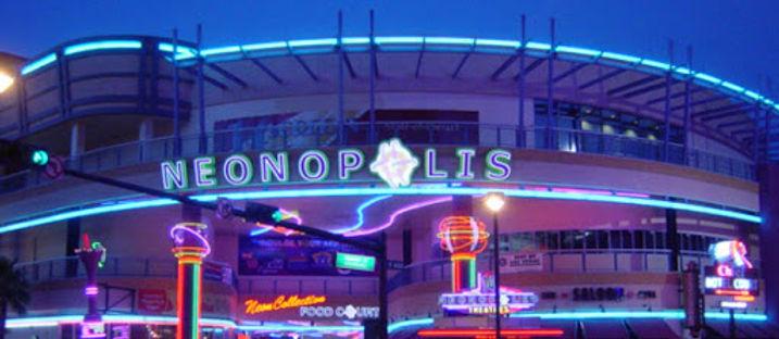 neonopolis 2.jpg