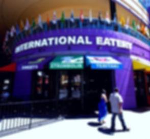 international%20eatery_edited.jpg